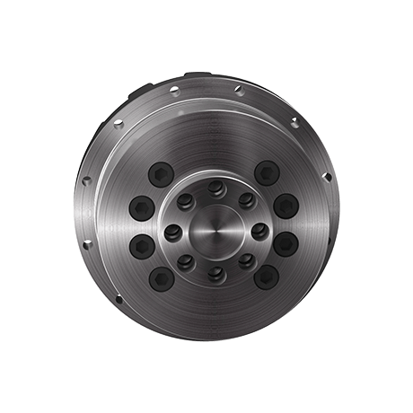 GH-P | Product | Nabtesco Precision Equipment Company
